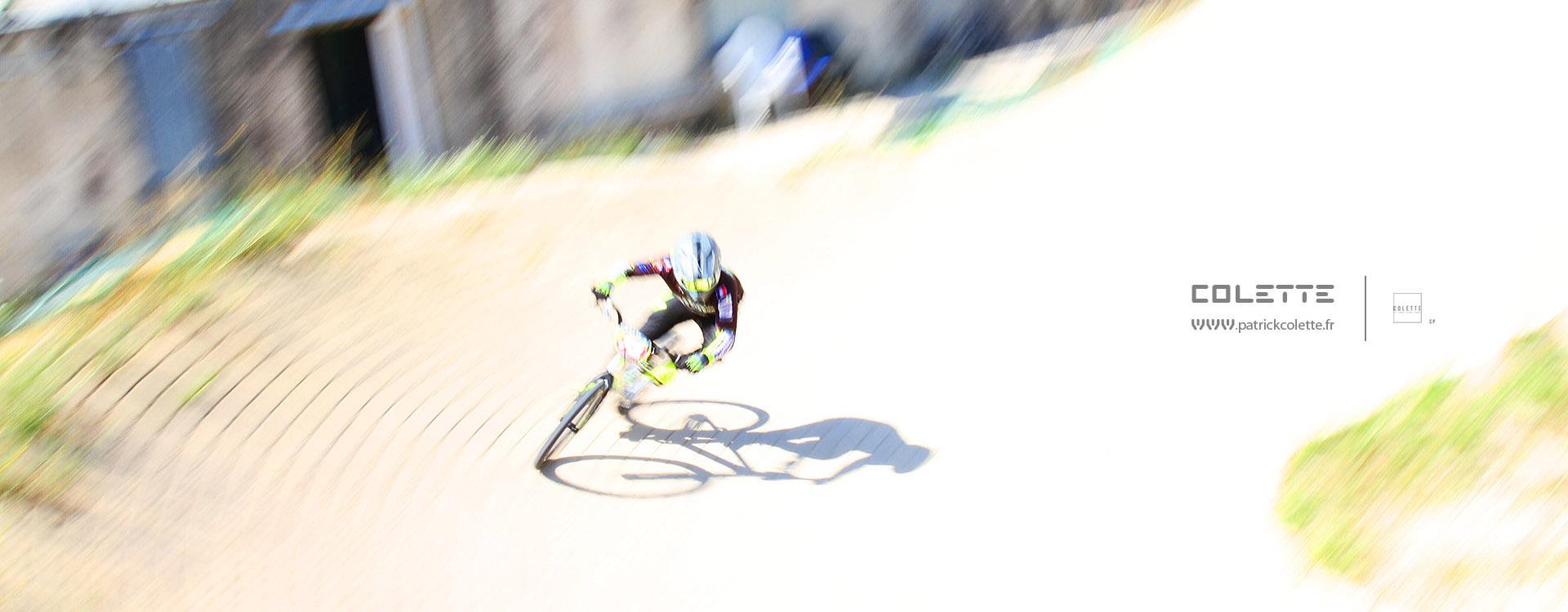 Vélos Français – SUNN